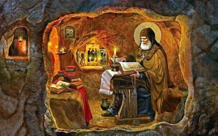 Приглашаем на интерактивные занятия  с сурдопереводом  по истории православной церкви
