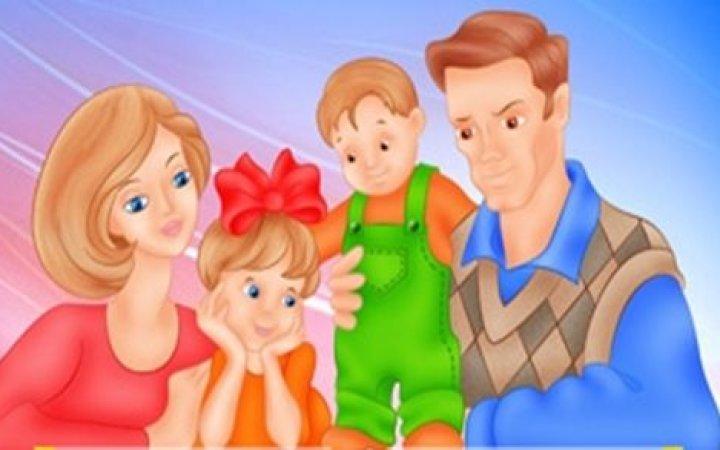 Семейный клуб «Зёрна» приглашает на мероприятия!
