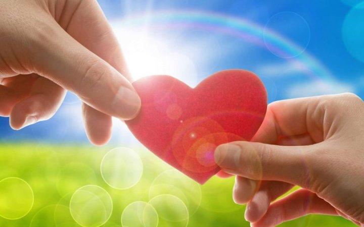 Кризисы  супружеской жизни:  преодоление с любовью