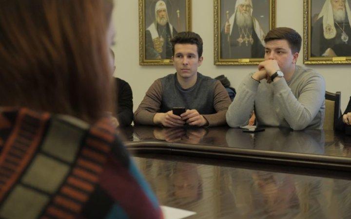 Встреча по разработке туристических кейсов городов маршрута «Жемчужное ожерелье Святой Руси»
