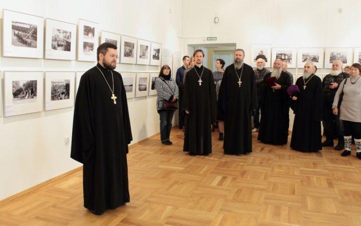 """Выставка «Яхта """"Штандарт"""" и семья последнего российского императора»"""